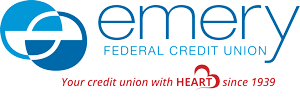Emery Federal Credit Union