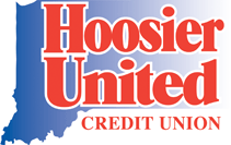 Hoosier United Credit Union