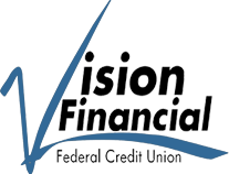 Vision Financial Federal Credit Union